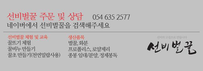 5369dea8dbbbb52ac1f78fa5a2f514a4_1480249